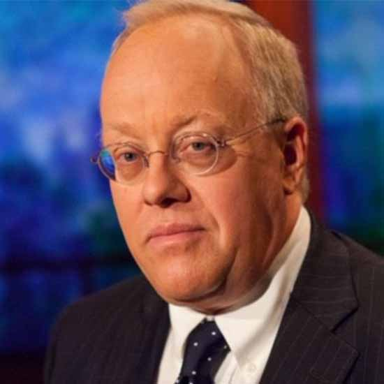 chris hedges 2 People's Convention