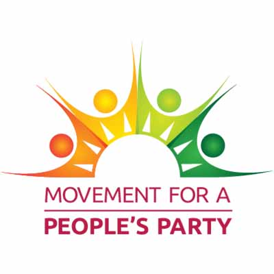 mpp logo 400 People's Convention